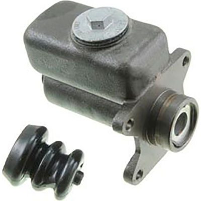 Brake Master Cylinder - Dorman M27304