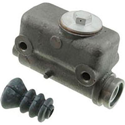 Brake Master Cylinder - Dorman M2796