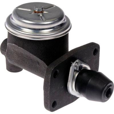 Brake Master Cylinder - Dorman M36063