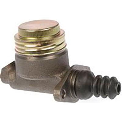 Brake Master Cylinder - Dorman M36071