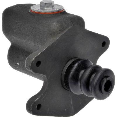Brake Master Cylinder - Dorman M36176