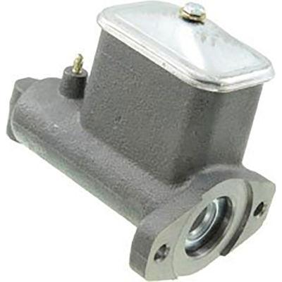 Brake Master Cylinder - Dorman M36229