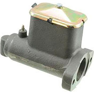 Brake Master Cylinder - Dorman M36230