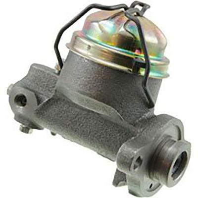 Brake Master Cylinder - Dorman M36242