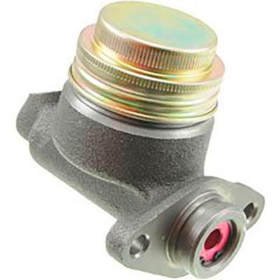 Brake Master Cylinder - Dorman M37781