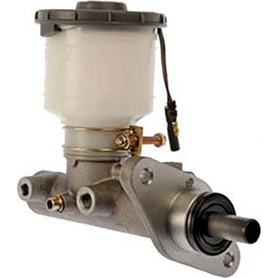 Brake Master Cylinder - Dorman M390042