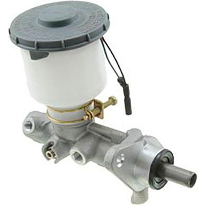 Brake Master Cylinder - Dorman M390044