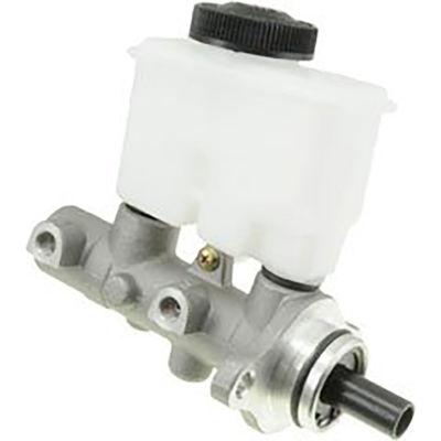 Brake Master Cylinder - Dorman M390109