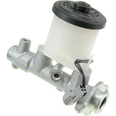 Brake Master Cylinder - Dorman M390286