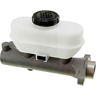 Brake Master Cylinder - Dorman M390336