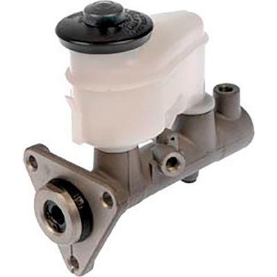 Brake Master Cylinder - Dorman M390350