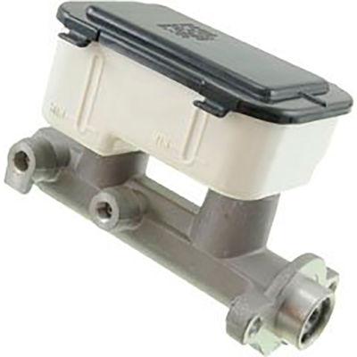 Brake Master Cylinder - Dorman M390363