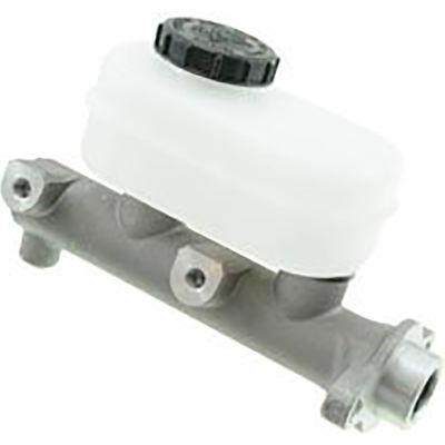 Brake Master Cylinder - Dorman M390395