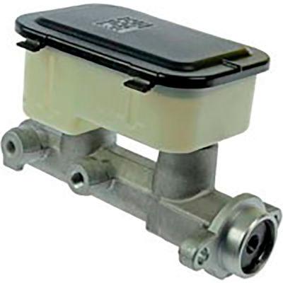 Brake Master Cylinder - Dorman M39413