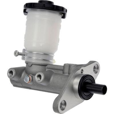 Brake Master Cylinder - Dorman M39552