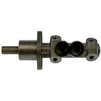 Brake Master Cylinder - Dorman M39553