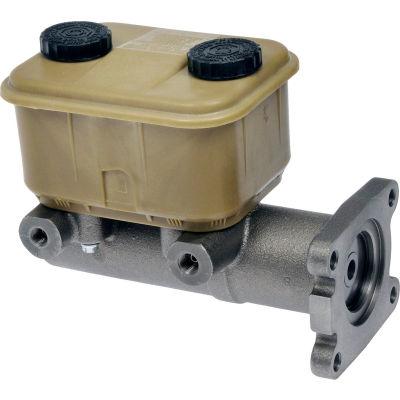 Brake Master Cylinder - Dorman M39574