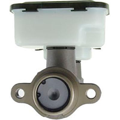 Brake Master Cylinder - Dorman M39578