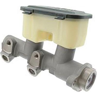 Brake Master Cylinder - Dorman M39580