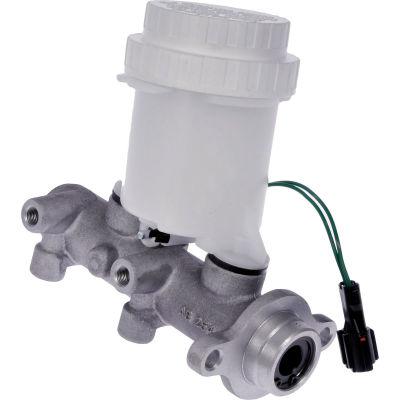 Brake Master Cylinder - Dorman M39848