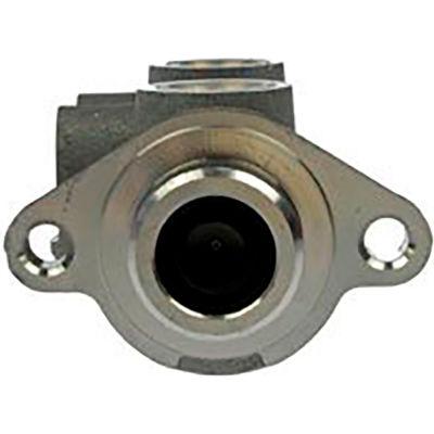 Brake Master Cylinder - Dorman M39870