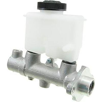 Brake Master Cylinder - Dorman M39950