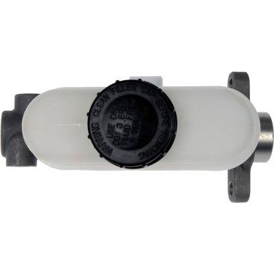 Brake Master Cylinder - Dorman M39953