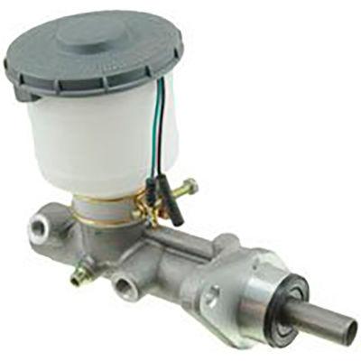 Brake Master Cylinder - Dorman M39957