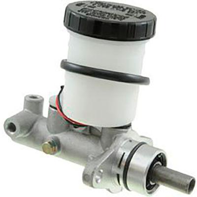 Brake Master Cylinder - Dorman M39960