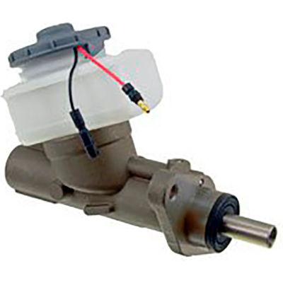 Brake Master Cylinder - Dorman M39971