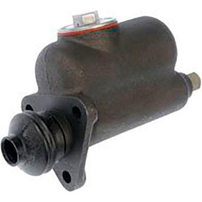 Brake Master Cylinder - Dorman M4360