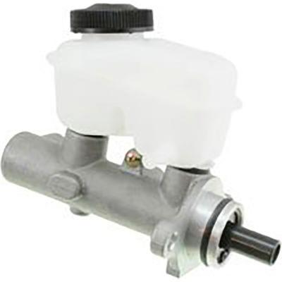 Brake Master Cylinder - Dorman M630012