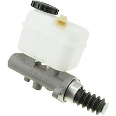 Brake Master Cylinder - Dorman M630063
