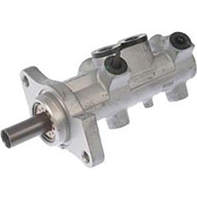 Brake Master Cylinder - Dorman M630087