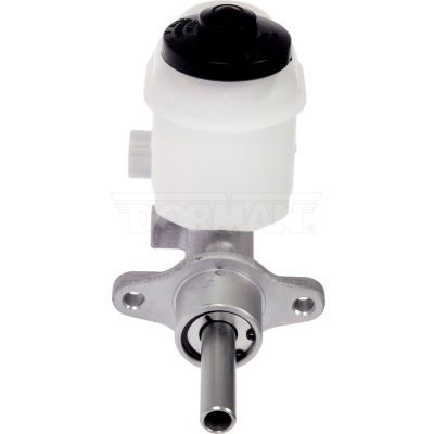 Brake Master Cylinder - Dorman M630118