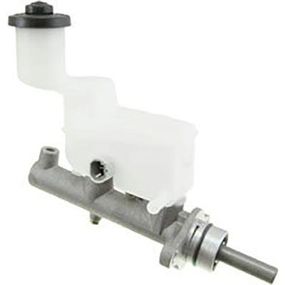 Brake Master Cylinder - Dorman M630135