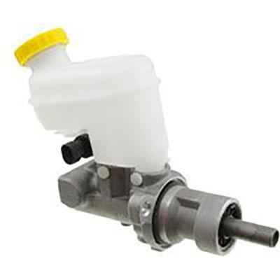 Brake Master Cylinder - Dorman M630156