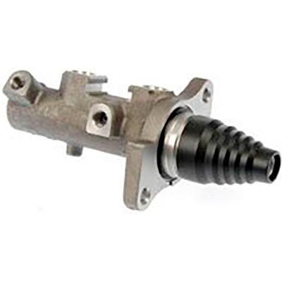 Brake Master Cylinder - Dorman M630160