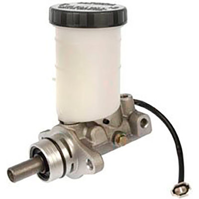 Brake Master Cylinder - Dorman M630165
