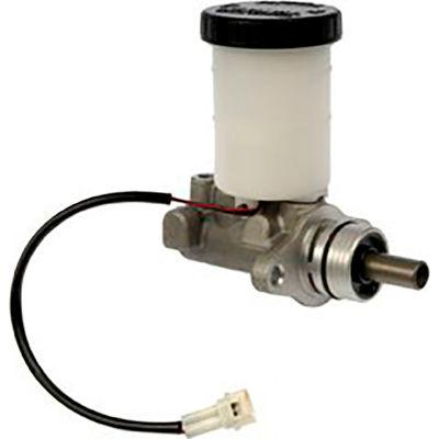 Brake Master Cylinder - Dorman M630169
