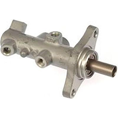 Brake Master Cylinder - Dorman M630212