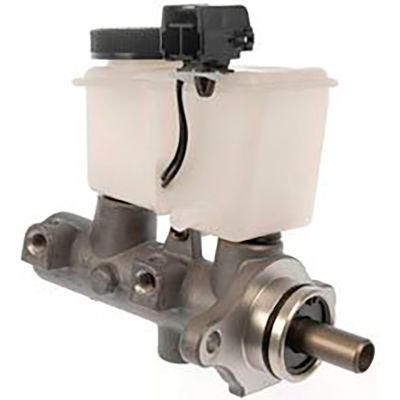 Brake Master Cylinder - Dorman M630228