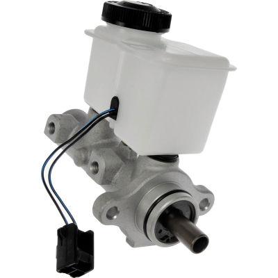 Brake Master Cylinder - Dorman M630230