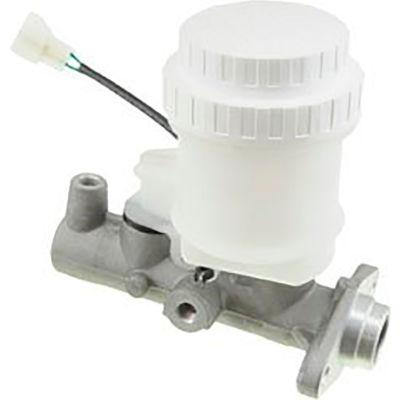 Brake Master Cylinder - Dorman M630237