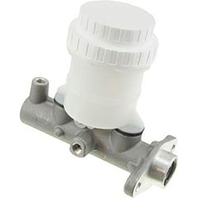 Brake Master Cylinder - Dorman M630240