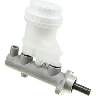 Brake Master Cylinder - Dorman M630241