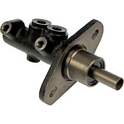 Brake Master Cylinder - Dorman M630251