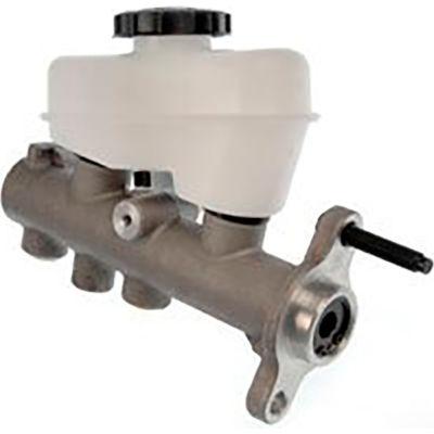 Brake Master Cylinder - Dorman M630262