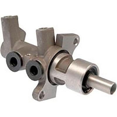 Brake Master Cylinder - Dorman M630265