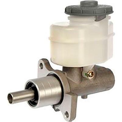 Brake Master Cylinder - Dorman M630291